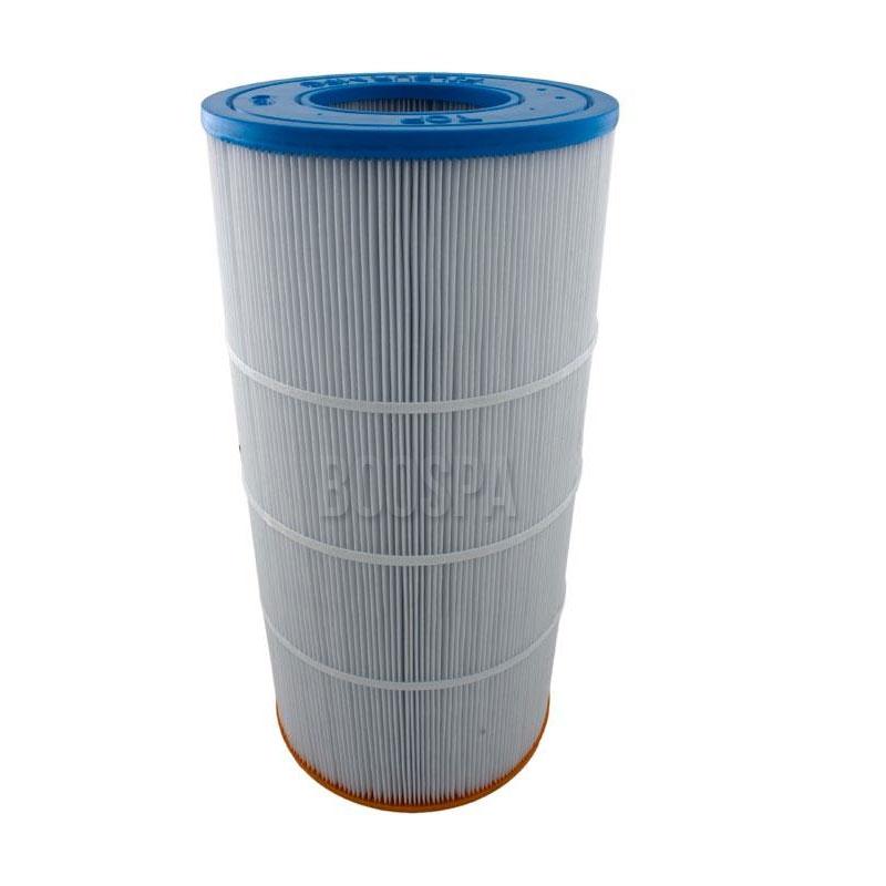 Filtre spa (80701 / UHD-SR70 / PSR70-4 / FC-2540)