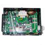 Boitier électronique KL6600 pour spa