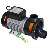 DXD-310-E Pump