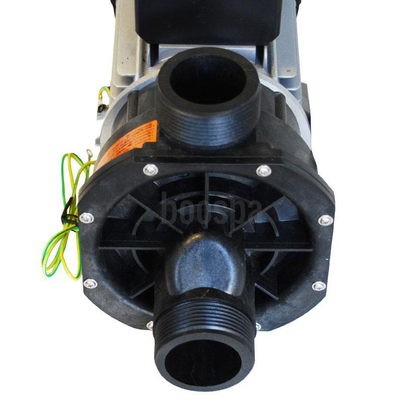 Pompe DXD-310-E