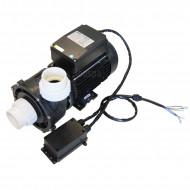 DXD-320-ES Massage Pump