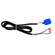 Mini J&J Extension Cable for Blower