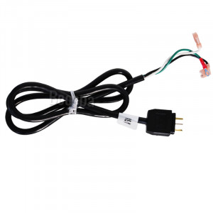Câble Rallonge Mini J&J pour Ozonateur