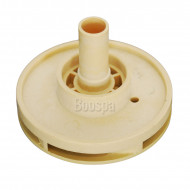Impeller for DXD 8A Pump