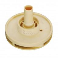 Turbine (impeller) pour pompe DXD 8A