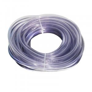 1/4'' Flexible Ozone Pipe