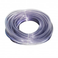 1/4'' Flexible Ozone Pipe