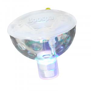 Mini Water Light Show