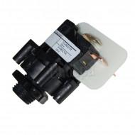 TBS108 Pneumatic Switch
