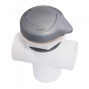 Inverseur de pompe 2'' PLU21300062