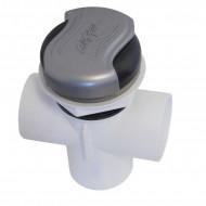 Inverseur de pompe 2'' PLU21300480