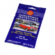 Protector and restorer 303 sponge