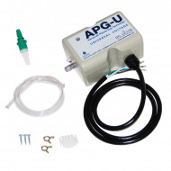 Ozonateur APG-U