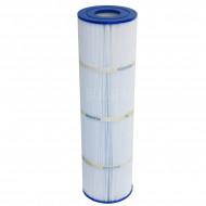 Filtre spa (C-4449 / PSL45-O-4 / FC-2640)