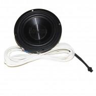 Haut-parleur 120mm Jazzi pour Spa