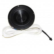 Jazzi loudspeaker 120mm for Spa