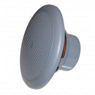 Loudspeaker 190mm for Spa