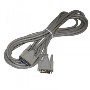 Câble Rallonge pour clavier ETHINK