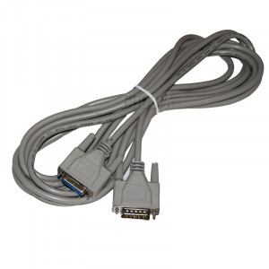 Extension Cable for Ethink Control Panels