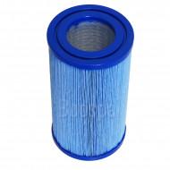 Spa Filter (C-3310/ PMA10 / FC-1001)