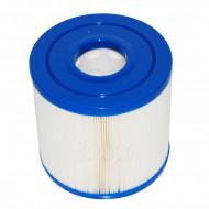 Spa Filter FC-SQ1040