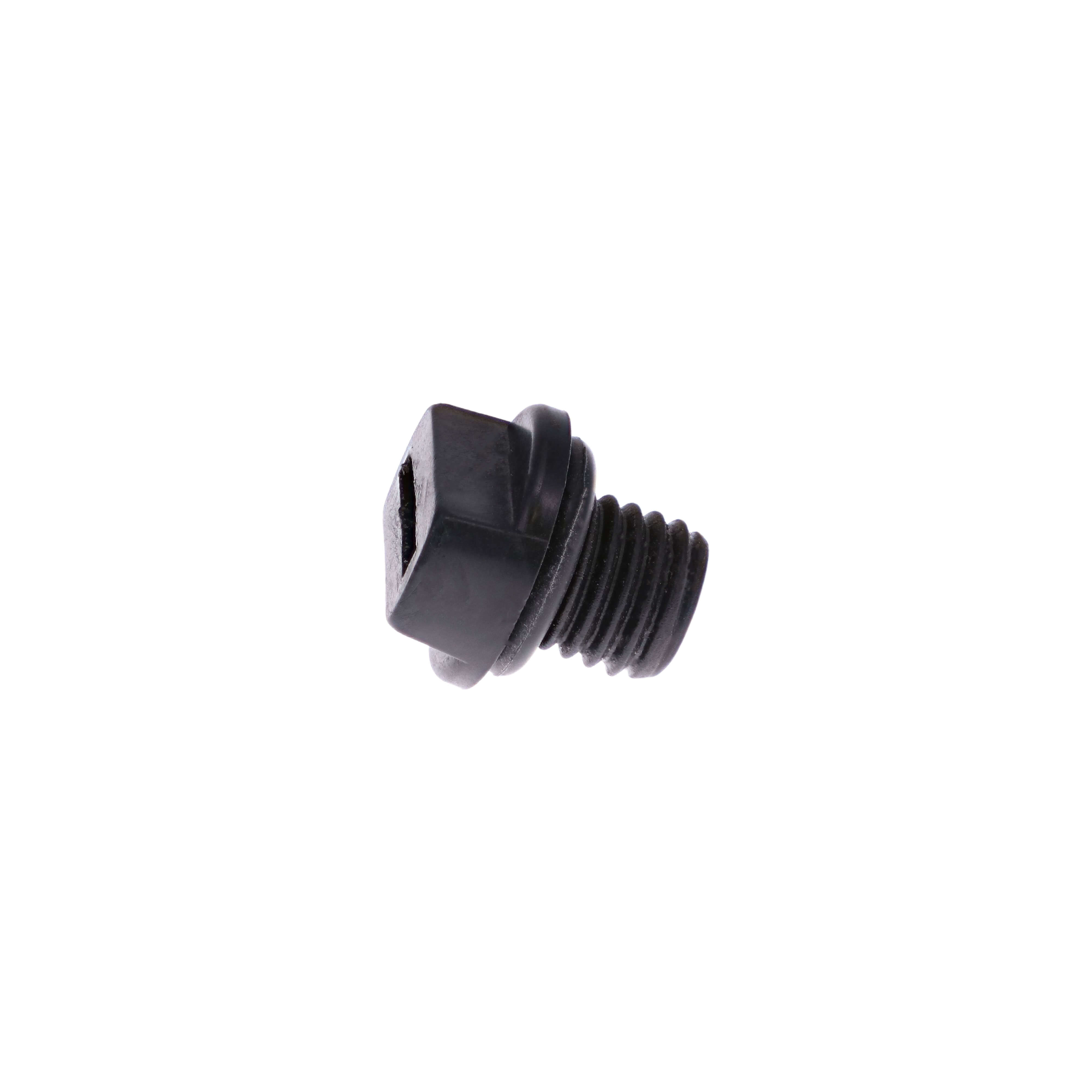 Drain Plug for DXD and LX pumps