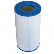 Filtre spa (60453 / C-6600 / PPWK2540 / FC-3930)