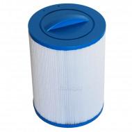 Filtre spa (60355 / PAS40-F2M / JAZZI TYPE 3)
