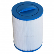 Spa Filter (60355 / PAS40-F2M / JAZZI TYPE 3)