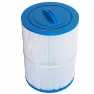 Filtre spa (80507 / 8TP-303 / PWK50)