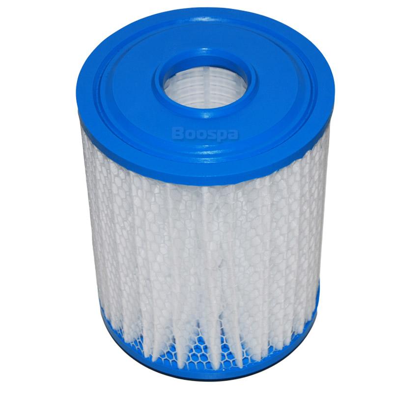 Filtre spa (60204 / 4012RS ou 06-0055-12)