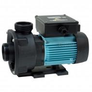 PISCIS3 70M Pump – 0.75 HP
