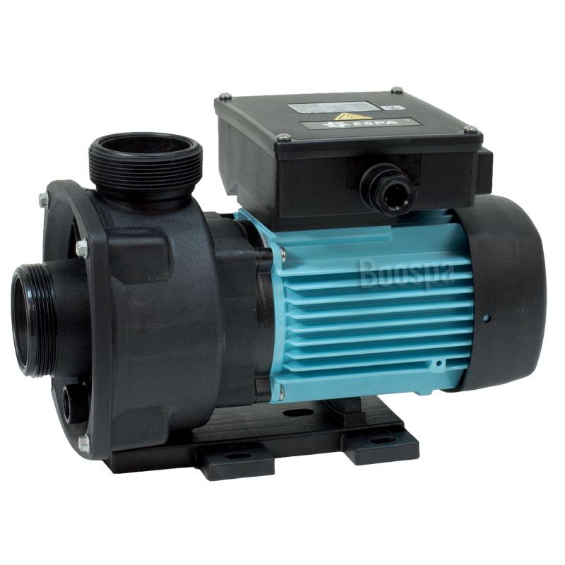 PISCIS3 50M Pump – 0.5 HP