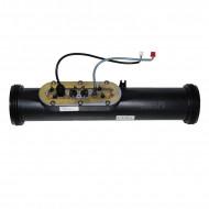 Réchauffeur pour boitier SP1200