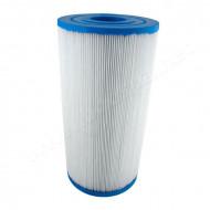 Spa Filter (70654 / C-7466 / PSD65-2 / FC-2740)