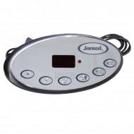 J300 Jacuzzi® Control Panel (2007-2012)