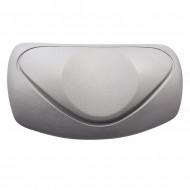Caldera® Spa 72592 Pillow