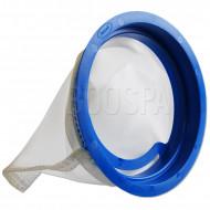 Jacuzzi Pro polish bag J400 series
