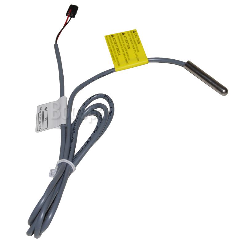Gecko 400446 Hi-limit Temperature Sensor