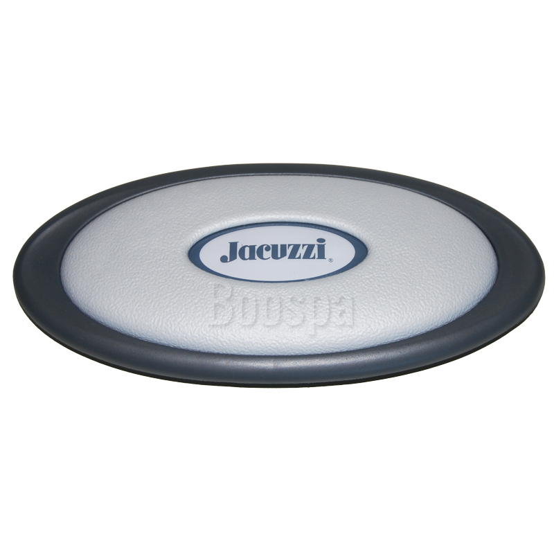 Jacuzzi® J-300 series Spa Headrest