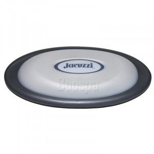 Jacuzzi® J-300 series Spa Headrest