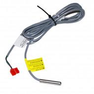 Gecko 400684 Hi-limit Temperature Sensor