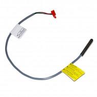Sonde de température Hi-limit 400122