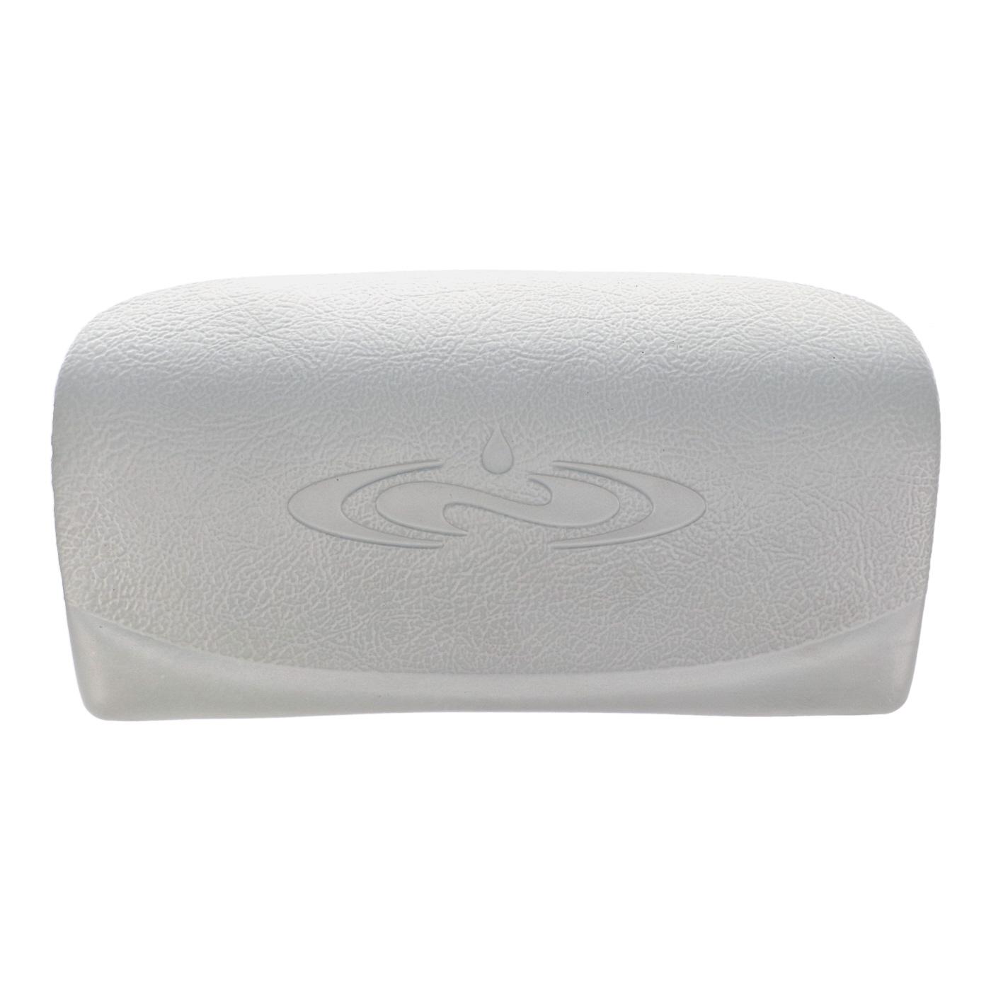 Dimension One® Spa tile Pillow