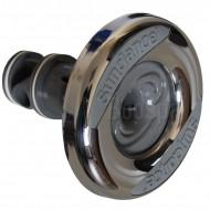 Jet Vortex 6000-310 pour spa Sundance®