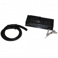 Boitier électronique pour clavier Spa HotSpring®