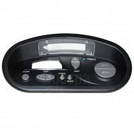 71509 - 71510 Façade pour clavier Spa HotSpring®