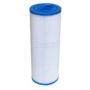Filtre pour spa Jacuzzi® série J400 2540-387