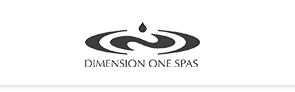 Dimension One® spas