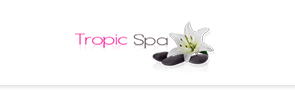 Tropic Spa spas